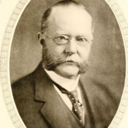 William C Redfield.JPG