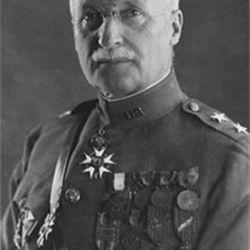 Major_General_Edward_Mann_Lewis,_US_Army.jpg