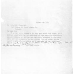 King_Addams_letters-page-005.jpg