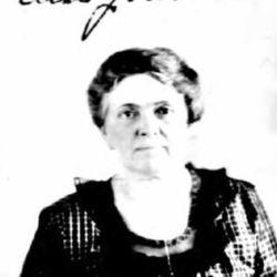 EllaAbeel.JPG