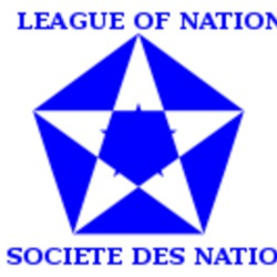 200px-Symbol_of_the_League_of_Nations.svg.png