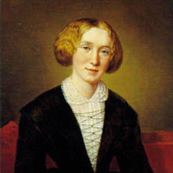 George_Eliot_at_30_by_François_D'Albert_Durade.jpg