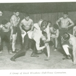 Hull-House Gymnasium.jpg