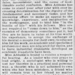 Chicago_Tribune_Wed__Apr_16__1902_(2).jpg