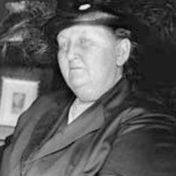ElisabethMarbury.JPG