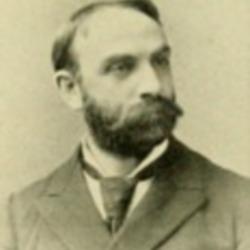 Albert E. Pilsbury.jpg