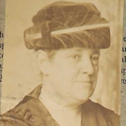 Lillian_Kohlhamer.PNG