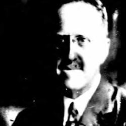 MiddletonBeaman.JPG
