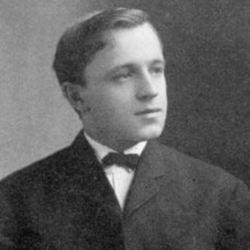 Joseph Hora.JPG
