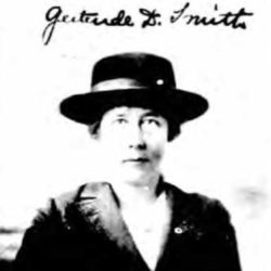 GertrudeDSmith.JPG