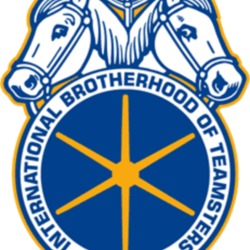International Brotherhood of Teamsters.png