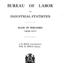 Wisconsin Bureau of Labor and Industrial Statistics.jpg