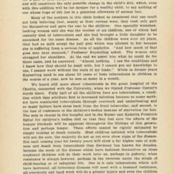 JAPA-1431-12.jpg