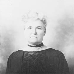 Ellen_Fitz_Pendleton_1910.jpg
