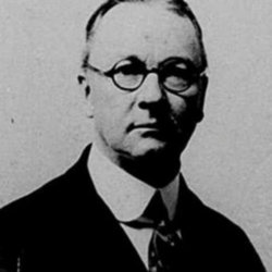 JoelMetcalf.JPG