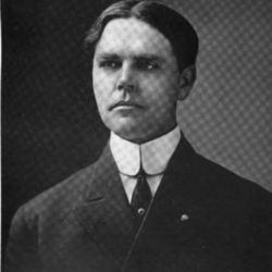 Halbert P. Gardner.JPG