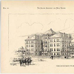 Chicago Home for the Incurables_1889.jpg
