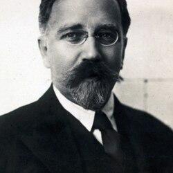 LevKamenev.jpg