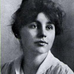 EleanorWParker.JPG
