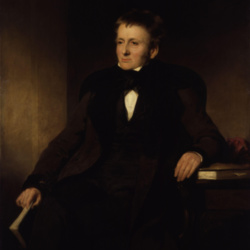 Thomas_de_Quincey_by_Sir_John_Watson-Gordon.jpg