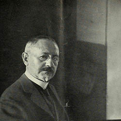 George_Platt_Brett_Sr._ca 1913.jpg