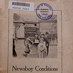 Newsboy_1_CPL_HWLC.jpg