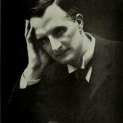 EdwardGrey.JPG