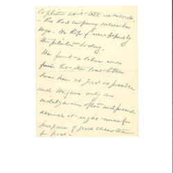JA to MRS, April 22, 1915_004.jpg