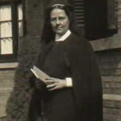 KatherineEPhelps.JPG