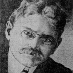JamesWeberLinn.JPG