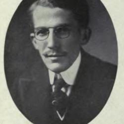 Herman_Jerome_Schwartz.PNG