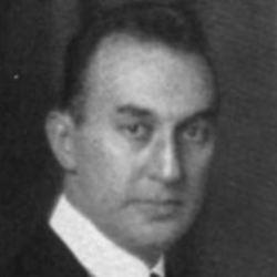 KarlKoessler.JPG
