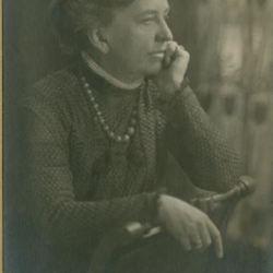 FlorenceHolbrook.JPG