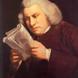 Samuel_Johnson_by_Joshua_Reynolds_2.png