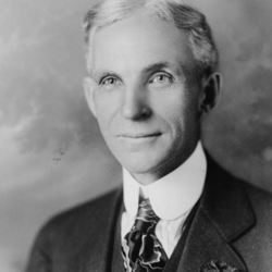 HenryFord.JPG