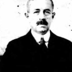 HerbertKnoxSmith.JPG