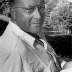 Hans_Simons_1952.jpg
