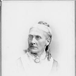Sarah_F._Blaisdell_1875.jpg