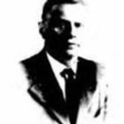Jacob W. Mack.jpg