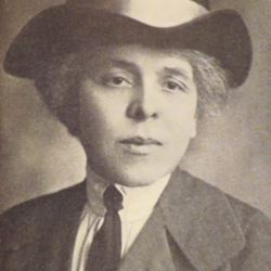 SarahAlgeo.JPG