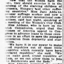 The_Washington_Times_Sat__Nov_20__1920_.jpg