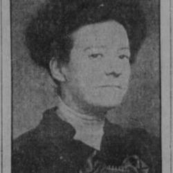 molloy 1915.PNG