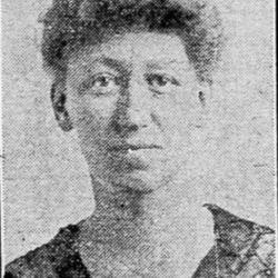 EthelwynMills.JPG