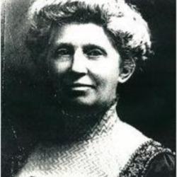 Clara B. Arthur.PNG