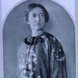 Harriet_Monroe_1920.jpg