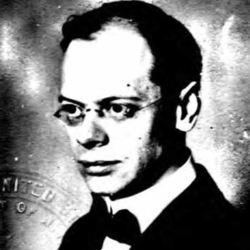 LouisLochner.JPG