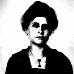 CarolineKatzenstein.JPG
