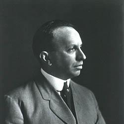 Theodore_B._Sachs_c. 1916.jpg