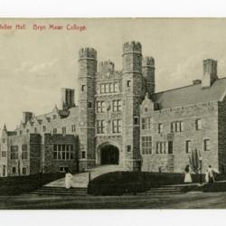 Bryn Mawr College.jpg