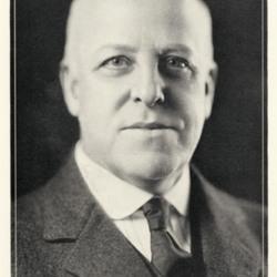 Louis H. Levey.jpg